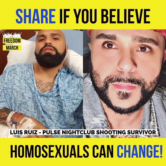 homosexuals-change-pulse-1