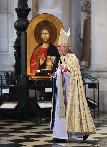 la-nueva-obispo-de-londres