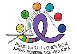logo-madejas-3ok