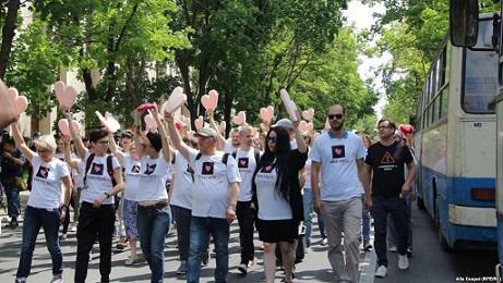 orgullo-moldavia