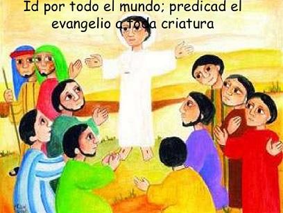 peques-idi-la-biblia-en-imagenes-72-728