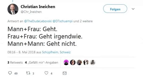 politico-suiza-homofobia