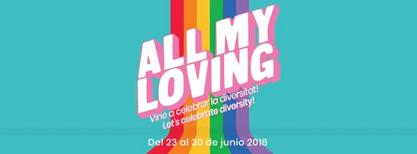 pridebcn-allmyloving