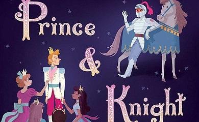 prince-knight-1