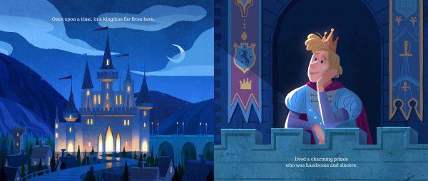 prince-knight-9-600x254