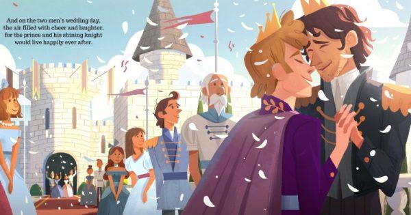 prince-knight1-600x315