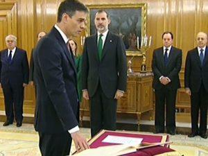 1527938986986asuncion-de-sanchez-presidente-de-espana