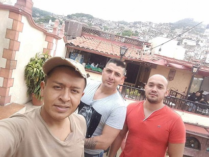 170618-tres-hombres-gays-asesinados-taxco