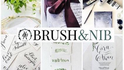 1920x1080-noticias-brush-nib-studio