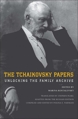 640x0-libros-portada-de-the-tchaikovsky-papers