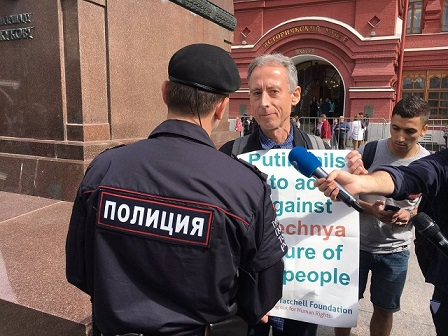 640x0-noticias-activista-peter-tatchell-detenido-en-moscu-twitter-petertatchell