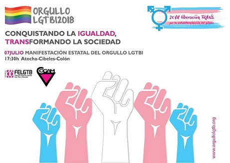 640x0-noticias-cartel-oficial-estatal-lgbti-madrid-2018