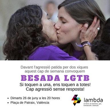 640x0-noticias-colectivo-lambda