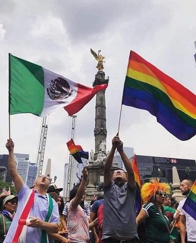 640x0-noticias-marcha-del-orgullo-lgbt-de-la-ciudad-de-mexicofacebook-2