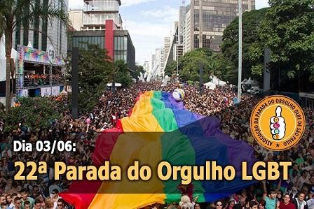 640x0-noticias-parada-orgullo-sao-paulo-twitter-paradasp