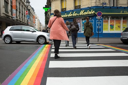 640x0-noticias-paso-peatonal-arcoiris-en-paris-alcaldia-de-paris