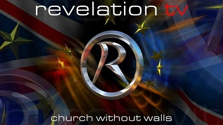 640x0-noticias-revelation-tv