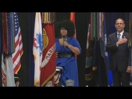 640x0-youtube-thorq8pc2a8-en-el-pentagono-celebran-el-mes-del-orgullo-a-la-sombra-de-trump