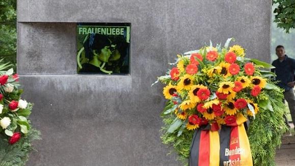 alemania-perdon-homosexuales-crimenes-nazis_ediima20180603_0165_4