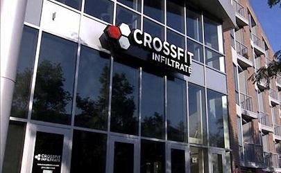 crossfit_indianapolis_810_500_75_s_c1