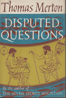 disputed-questions