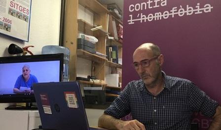 eugeni-rodriguez-observatori-contra-lhomofobia