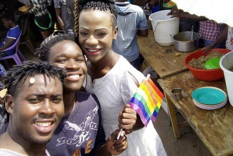 kakuma-pride-gofundme-image