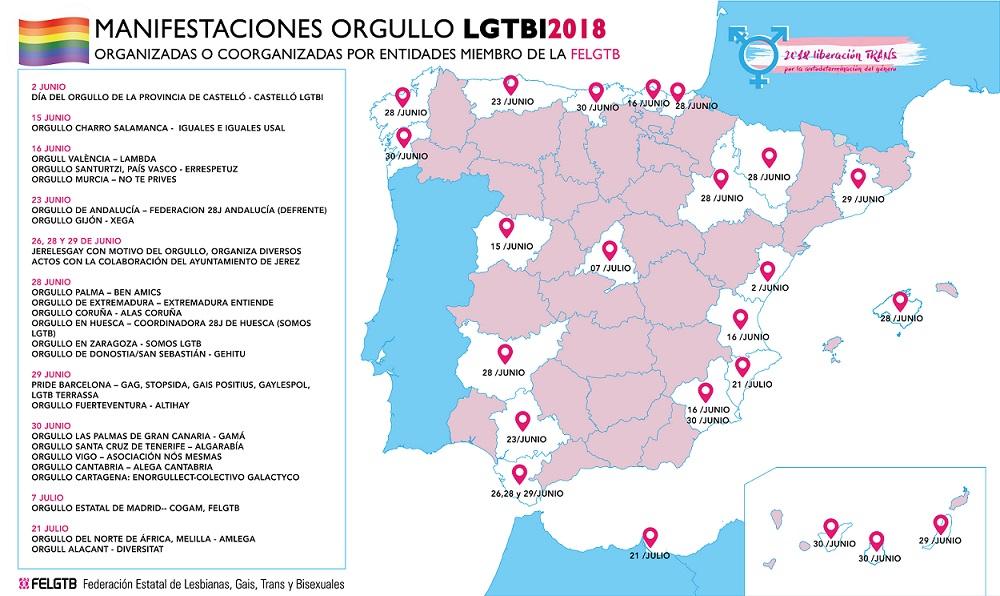 manifestaciones-de-los-orgullos-lgtbi-en-espana-en-los-que-participa-felgtb