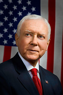 orrin_hatch_official_portrait_112th_congress