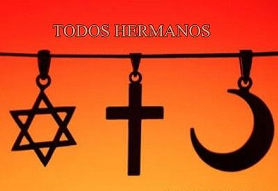 signos-religiosos