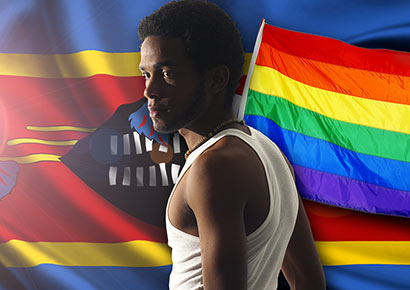 swaziland-set-to-hold-its-first-pride