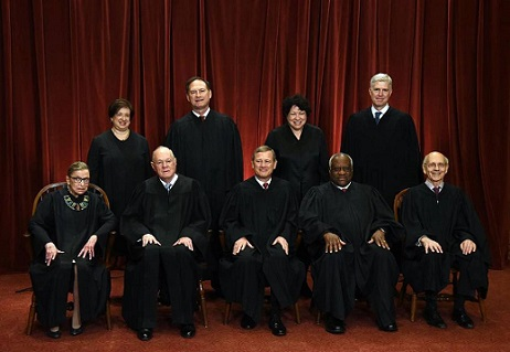 us-news-supremecourt-1-aba