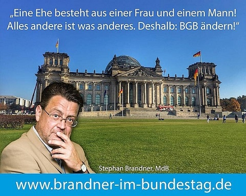 alles-andere-ist-was-anderes-600