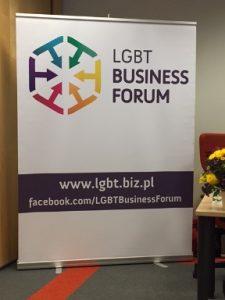banner-lgbt-business-forum-225x300
