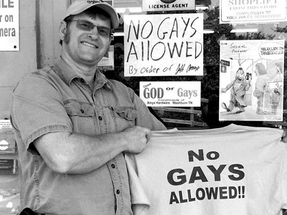 cartel-no-gays-allowed-jeff-amyx-696x522