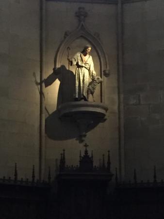 catedral-del-buen-pastor