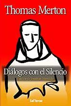 dialogarconelsilencio1