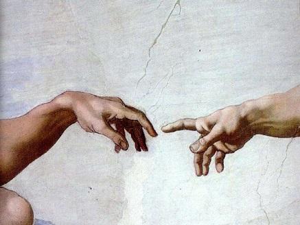 dios-creador-14-728
