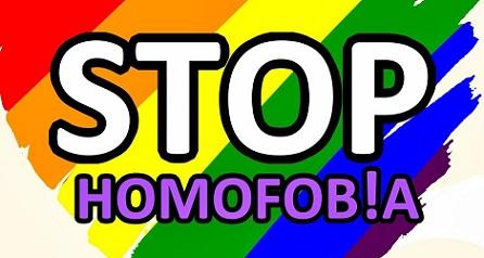 homofobiastop