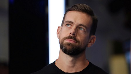 jack-dorsey-twitter-failed-turnaround