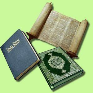 libros_sagrados-300x300