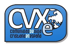 logocvx