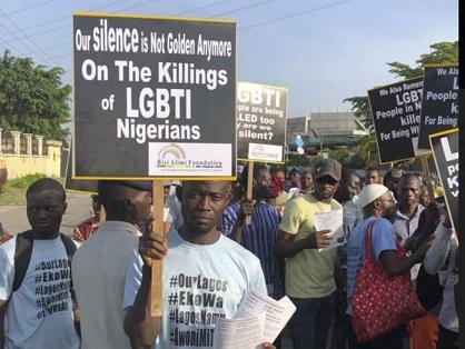 marcha-lgtbi-muertes-nigeria-696x522