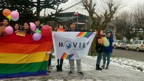 movillh2