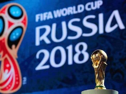 mundial-rusia-2018-lgtb-gay-696x522