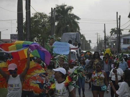 pride-guyana-696x522