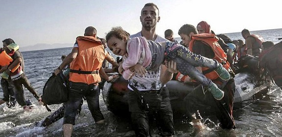 refugiados-1-900x438