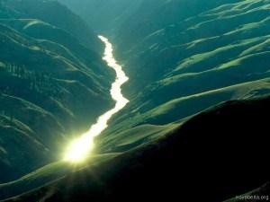 rio-profundo