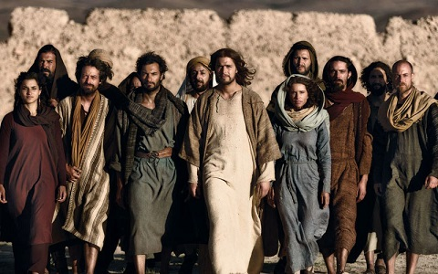 thebible_cast