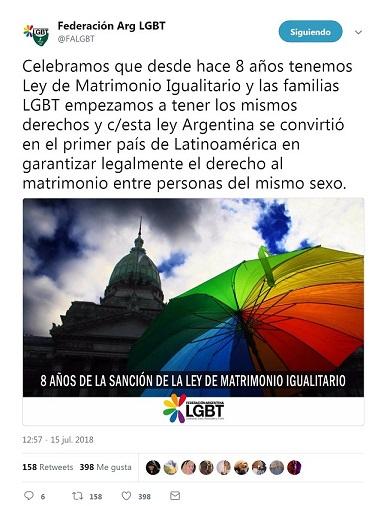 640x0-noticias-argentina-celebra-8-anos-de-matrimonio-igualitario-pantallazo-falgbt